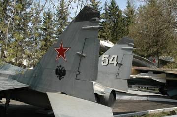 http://se.uploads.ru/t/ZaGXR.jpg