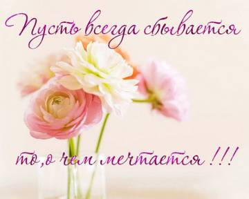 http://se.uploads.ru/t/Zl5Tu.jpg