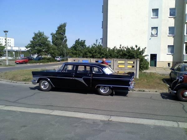http://se.uploads.ru/t/ZnfXS.jpg