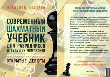 http://se.uploads.ru/t/ZpeOG.jpg
