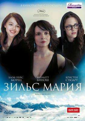 http://se.uploads.ru/t/Zs5HI.jpg