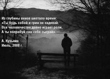 http://se.uploads.ru/t/Ztp2D.jpg