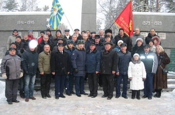http://se.uploads.ru/t/ZuUpS.jpg