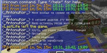 http://se.uploads.ru/t/ZuqUl.jpg