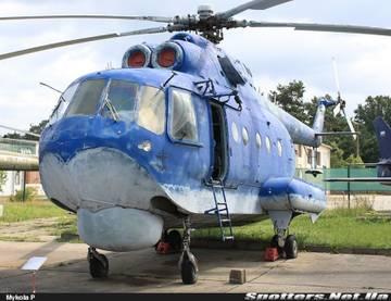 http://se.uploads.ru/t/Zy7T6.jpg