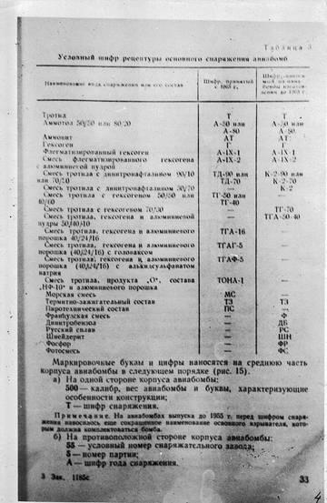 http://se.uploads.ru/t/a1QEN.jpg