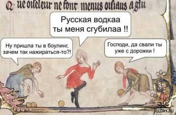 http://se.uploads.ru/t/a2oVY.jpg