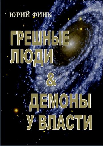 http://se.uploads.ru/t/a31Uu.png
