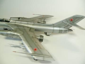 http://se.uploads.ru/t/a3Cc5.jpg