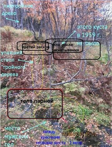 http://se.uploads.ru/t/a40u6.jpg