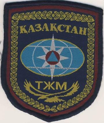 http://se.uploads.ru/t/a5N9J.jpg