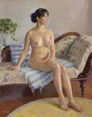 http://se.uploads.ru/t/aAbB3.jpg
