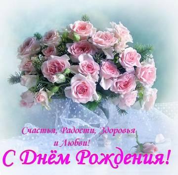 http://se.uploads.ru/t/aB0Fg.jpg