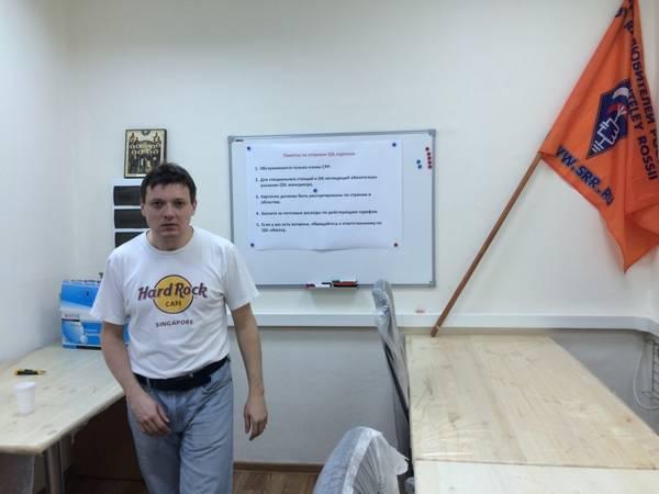 http://se.uploads.ru/t/aBypc.jpg