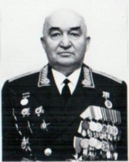 http://se.uploads.ru/t/aGvT1.jpg