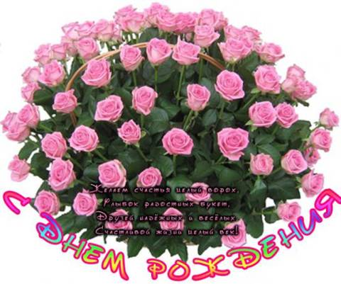 http://se.uploads.ru/t/aH5Oz.jpg