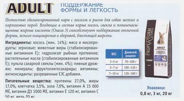 http://se.uploads.ru/t/aH6XE.jpg