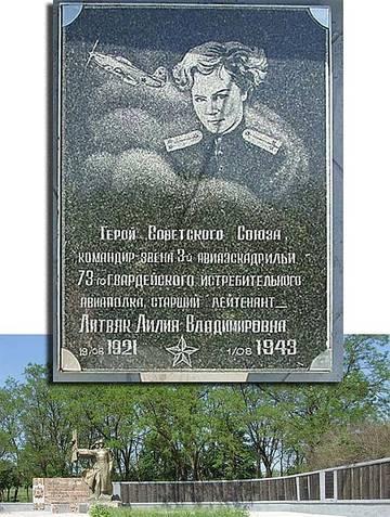 http://se.uploads.ru/t/aHgjU.jpg