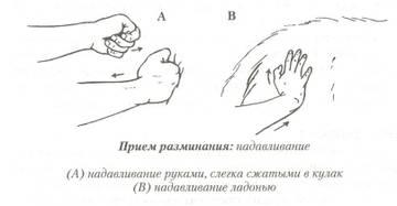 http://se.uploads.ru/t/aHnWM.jpg