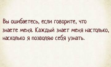 http://se.uploads.ru/t/aLMB6.jpg