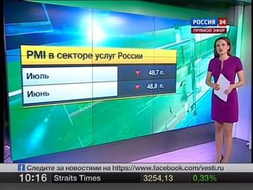 http://se.uploads.ru/t/aNY38.jpg