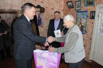 http://se.uploads.ru/t/aOfw5.jpg