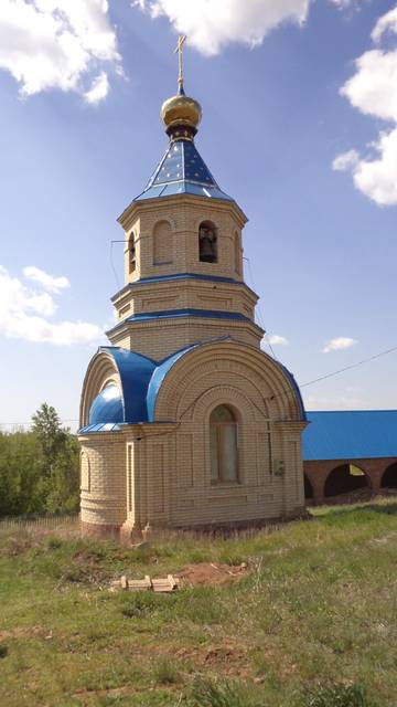 http://se.uploads.ru/t/aTkeW.jpg