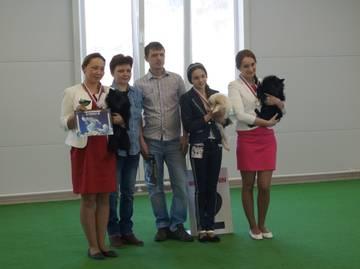 http://se.uploads.ru/t/aTsHQ.jpg