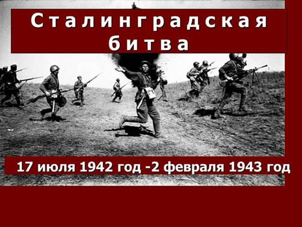 http://se.uploads.ru/t/aU6JC.jpg