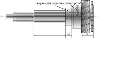http://se.uploads.ru/t/aUcZM.png