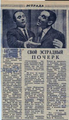 http://se.uploads.ru/t/aUlcb.jpg