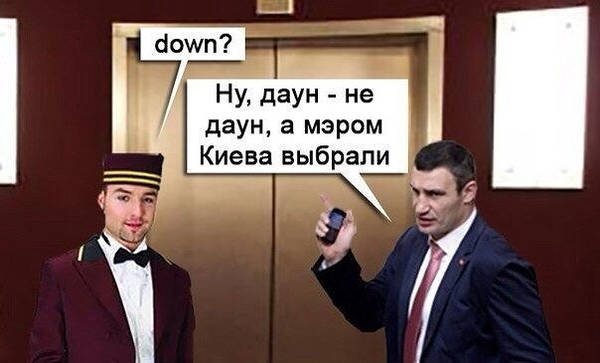 http://se.uploads.ru/t/aXdF1.jpg