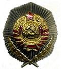 http://se.uploads.ru/t/agY2J.jpg