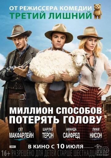 http://se.uploads.ru/t/aiskS.jpg