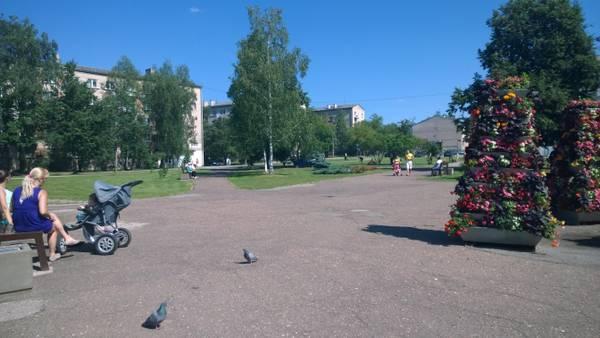 http://se.uploads.ru/t/au35e.jpg
