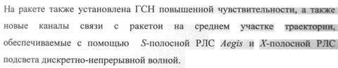 http://se.uploads.ru/t/ausJD.jpg
