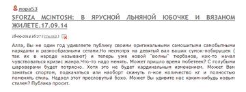 http://se.uploads.ru/t/b3DkM.png