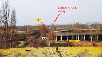 http://se.uploads.ru/t/b60Ut.jpg
