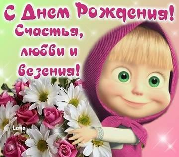 http://se.uploads.ru/t/bAiMt.jpg