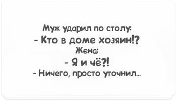 http://se.uploads.ru/t/bB29o.jpg
