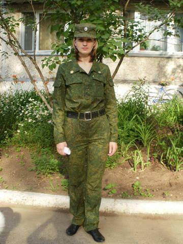 http://se.uploads.ru/t/bEMiV.jpg