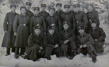 http://se.uploads.ru/t/bFQI8.jpg
