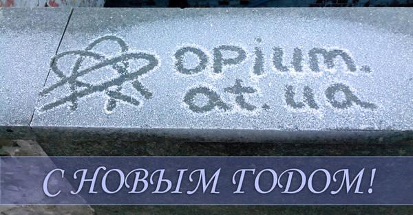 http://se.uploads.ru/t/bGMFB.jpg