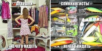 http://se.uploads.ru/t/bTWHs.jpg