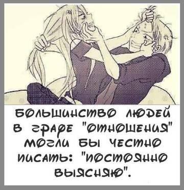 http://se.uploads.ru/t/bUMKA.jpg
