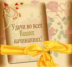 http://se.uploads.ru/t/bXKJQ.jpg