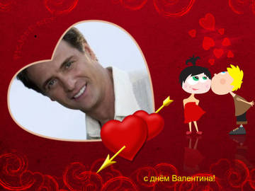 http://se.uploads.ru/t/bZ423.jpg