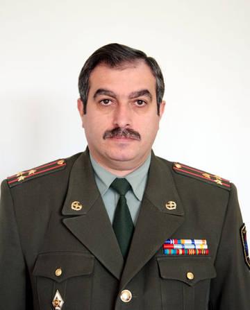 http://se.uploads.ru/t/bZOdc.jpg