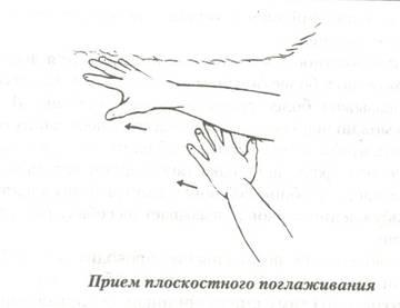 http://se.uploads.ru/t/bcOa2.jpg