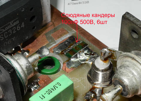 http://se.uploads.ru/t/bcPOC.jpg